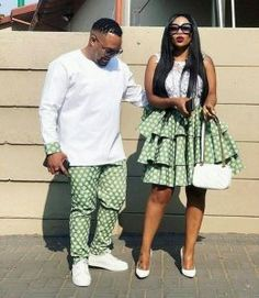 Traditional Attire 2019 For South African Women By Diyanu African Fashion Designers, Latest African Fashion Dresses, African Print Dresses, African Print Fashion, Africa Fashion, African Dress, Ankara Fashion, African Prints, African Fabric