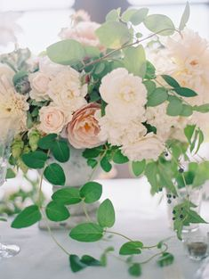 La Tavola Fine Linen Rental: Tuscany Ocean with Tuscany White Napkins Laura Hooper Calligraphy, White Napkins, Centerpieces, Table Decorations, Linen Rentals, Shades Of Blue, Garden Wedding, Event Planning, Wedding Inspiration