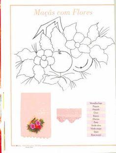 RISCOS - Fatima Nega - Álbuns da web do Picasa