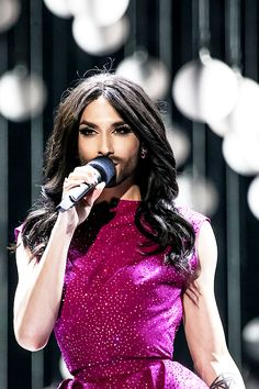 conchita eurovision t shirt