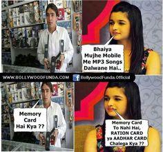 #bollywood #troll #meme