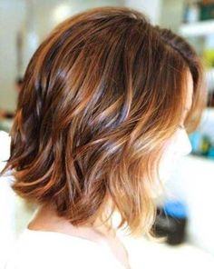 20 Bob Haircut for Girls | Bob Hairstyles 2015 - Short Hairstyles for Women
