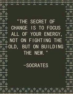 Socrates has it right....
