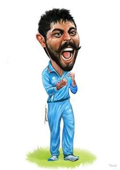 Funny Ravindra Jadeja Cartoon Image Cool Collection, HD Images And Wallpaper Collection Of Jaddu Boy Time Images, Hd Images, Ravindra Jadeja, Image Fun, Rare Photos, Cartoon Images, Image Collection, Ronald Mcdonald, Cricket Update