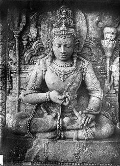 Hindu Lokapala devata, the guardians of the directions, on the wall of… Krishna Statue, Krishna Art, Asian Sculptures, Indonesian Art, Indian Folk Art, Hindu Deities, Hindu Art, Buddhist Art, Indian Gods