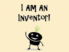 After teaching students about various inventors through our social studies curriculum, I give students the opportunity to create their own inventions that solve a problem. Social Studies Curriculum, 5th Grade Social Studies, Teaching Social Studies, Student Teaching, Teaching Science, Science Classroom, Classroom Themes, Rubrics For Projects, Project Rubric