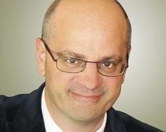 Jean-Michel BLANQUER (FRA), Directeur Général de l'ESSEC EcoRévolutions 2016