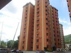 Apartamento en Venta en Palma Real Naguanagua Valencia MLS#15-10825