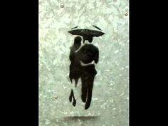 채은옥 : 빗물(1976)