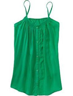 Mom shirt option 2 (to be paired with Khaki jacket or white cardigan)