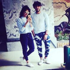 'Ghulam' Fame Actor Param Singh Confirms His Breakup With His 'Sadda Haq' Co-Star