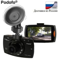 Item Type: Car DVR Interface: AV-Out,USB2.0,HDMI,Micro SD/TF OSD Language: Chinese (Simplified),Russian,Spanish,Chinese (Traditional),Italian,French,Japanese,German,Russia,English,Portuguese,Korean,Thai Video Format: AVI Special Features: Microphone,Motion Detection,Led Display,Anti Vibration,Real Time Surveillance,Time&Date Display,Cycle Recording,G-sensor,Cyclic Recording,Night Vision,Led Light Video Code: MJPG GPS logger: None Battery: Built-in View angle: 170° Assembly Mode:...