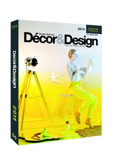 Win with S.A. Decor  Design Buyers Guide
