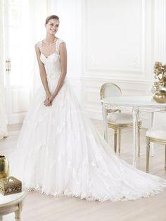 ce946c5614 A(z) brideing nevű tábla 93 legjobb képe ekkor: 2019 | Wedding ideas ...