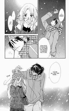 Yuru Koi #Manga #Oneshot #Romance #Josei Koi, Romance, Manga To Read, Memes, Anime, Drawings, Illustration, Movie Posters, Heart