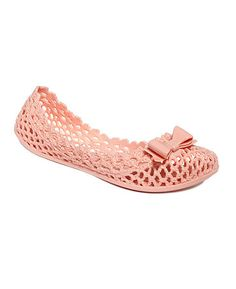 would these be comfortable?