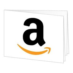 Win a $50 Amazon Gift Card! Ends Aug. 27, 2014