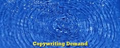 Will Copywriting Demand Always Be Strong? - https://twitter.com/ianclarke/status/696089237754490880
