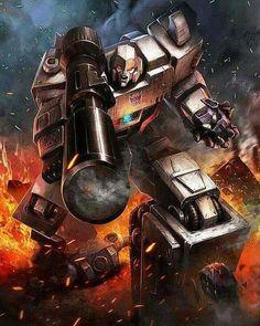 Decepticon Leader Megatron Artwork From Transformers Legends Game Gi Joe, Comic Books Art, Comic Art, Nemesis Prime, Transformers Generation 1, Transformers Decepticons, Transformers Movie, Cultura Pop, Cool Stuff