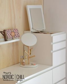 Perfect and Cheap Dressing Room Furniture From IKEA There's furniture in every room of the home. The furniture may also have delicate and artistic carvings done on several different furniture items. Cheap Bedroom Furniture, Ikea Bedroom, Home Bedroom, Home Furniture, Furniture Movers, Furniture Outlet, Furniture Stores, Office Furniture, Furniture Design