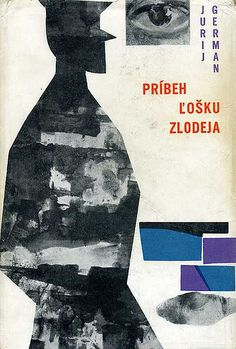 04 Príbeh Ľošku zlodeja, 1962 | Flickr - Photo Sharing!