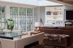 Bookshelves, Doors, Bookcases, Book Shelves, Bookcase, Gate