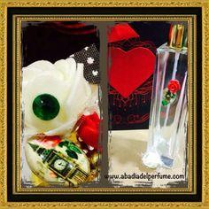 Nos ha encantado diseñar este conjunto de esenciero y #joyaperfumada ahora veremos que aromas contiene el perfume que vamos a diseñar. Y todo por menos de 40€. #Nos ha encantado diseñar este conjunto de esenciero y #joyaperfumada ahora veremos que aromas contiene el perfume que vamos a diseñar. Y todo por 40€. #regalo #elegancia #exclusivo #mujer #tendencia #trendystilo #trendyshop