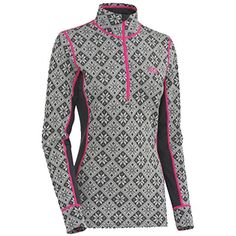 Women's Rose H/Z >>> Want to know more, click on the image. (This is an affiliate link and I receive a commission for the sales)