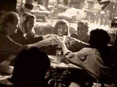 Mary Chapin Carpenter - Passionate Kisses