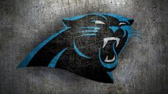 1920 x 1280 px carolina panthers picture full hd backgrounds by 2016 06 27 hd widescreen carolina panthers picture 120384 voltagebd Image collections