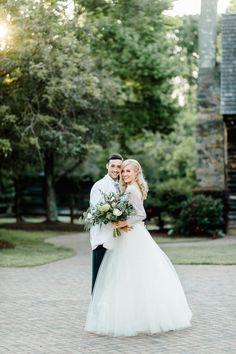 de inspiración vintage-pantone-boda-inspiración-Caroline-lima-fotografía-46