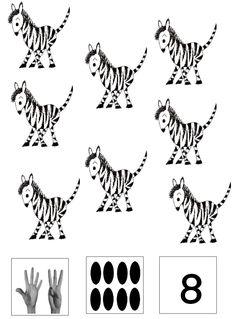 telblad Jip en Janneke 8 Schmidt, First Grade, School, Drawings, Illustration, Design, Scouts, Math Resources, First Class