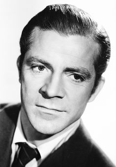 dana andrews gay