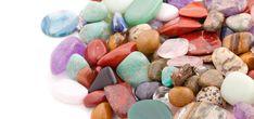 Los beneficios de los cuarzos y piedras nos pueden ayudar en el nivel físico y espiritual. Conócelos y escoge escoge el tuyo.