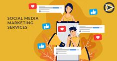 PIC's social media experts can help you plan and execute your social media marketing strategy, creating immense long-term value. Marketing Program, Digital Marketing Strategy, Marketing Tools, Social Media Marketing, Pittsburgh, Social Advertising, Internet, Social Networks, How To Plan