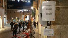 Padova in versi