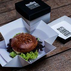 Trafiq 03 290x290 7 idées de packaging de street food