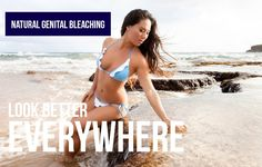 intilight.com >> Natural skin lightening treatment for intimate areas >>  #skin_lightening #Skin #treatment #Intilight #Bleaching #Skin