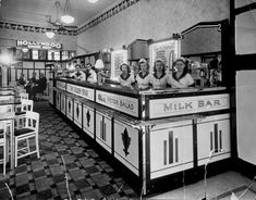 1930's black and white photos - Google Search