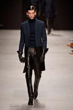 Juun.J | FW 2014 | Mode Masculine