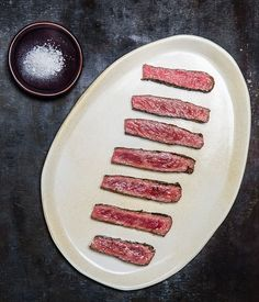 The world's best steak has landed in Sydney. We repeat: The. World's. Best. Some of it, anyway.