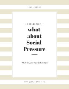 What about Sosial Media_text Peer Pressure, Letter Board, Reflection, Campaign, Content, Medium, Medium Long Hairstyles