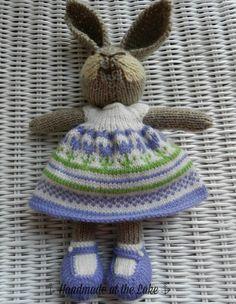 Lavender-Bunny4.jpg 2,321×2,996 pixels