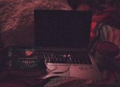 Laptop, Electronics, Random, Anime, Projects, Cartoon Movies, Anime Music, Laptops, Animation