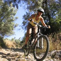 mountain biking# mountainbiking# biking#