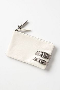 Sidereal Clutch - Anthropologie.com