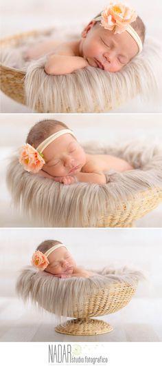 newborn - newborn photography - baby girl - ideas - newborn poses - fotografo neonati Torino