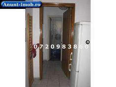Anunturi Imobiliare Cismigiu, Stirbei Voda, apartament 2 camere