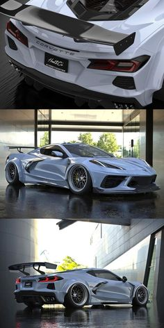 Luxury Sports Cars, Cool Sports Cars, Best Luxury Cars, Chevrolet Corvette Stingray, Car Chevrolet, Classic Chevrolet, Bmw Autos, Corvette For Sale, Fancy Cars