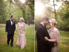 Maryville Tennessee vow renewal